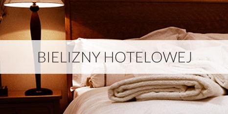 bielizna_hotelowa